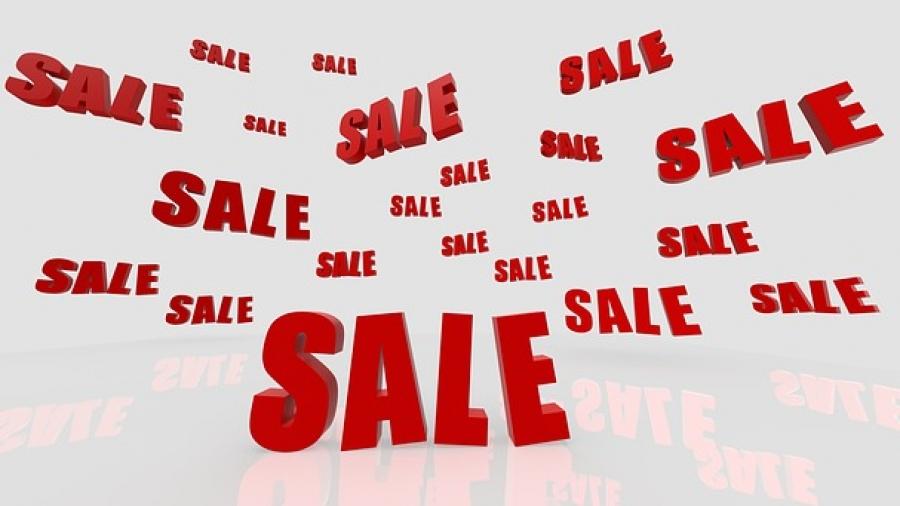 sale-1712540_640
